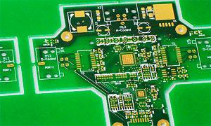 Technische Vorgaben im PCB-POOL - Beta LAYOUT GmbH